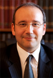 avocat_wielblad_olivier